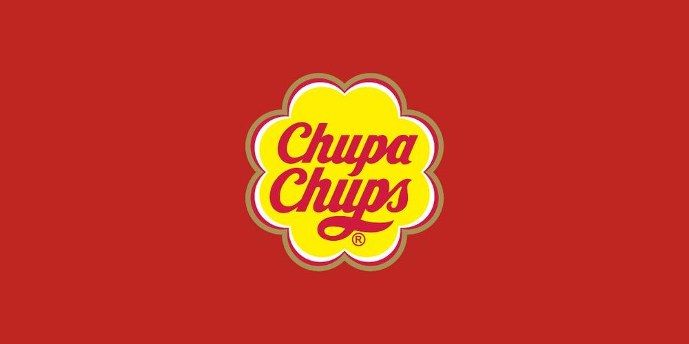 chupa-chups логотип